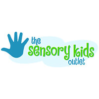 Sensory Kids Outlet